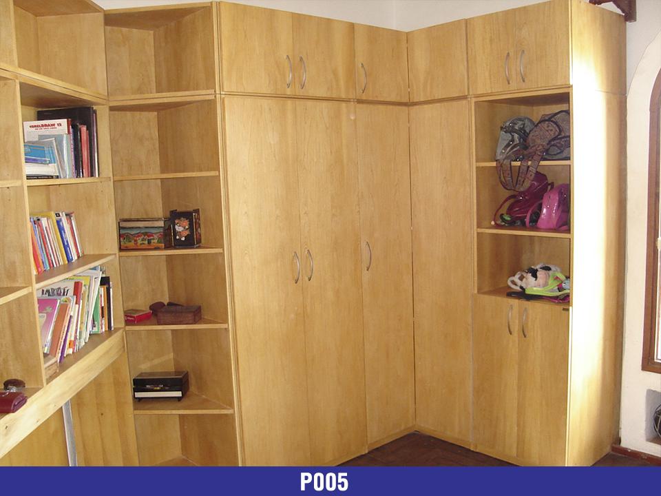 Muebles De Cocina Castro Barros Cordoba